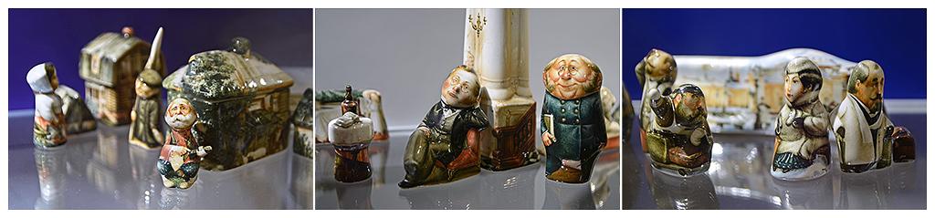 Cherkasov_porcelain_00