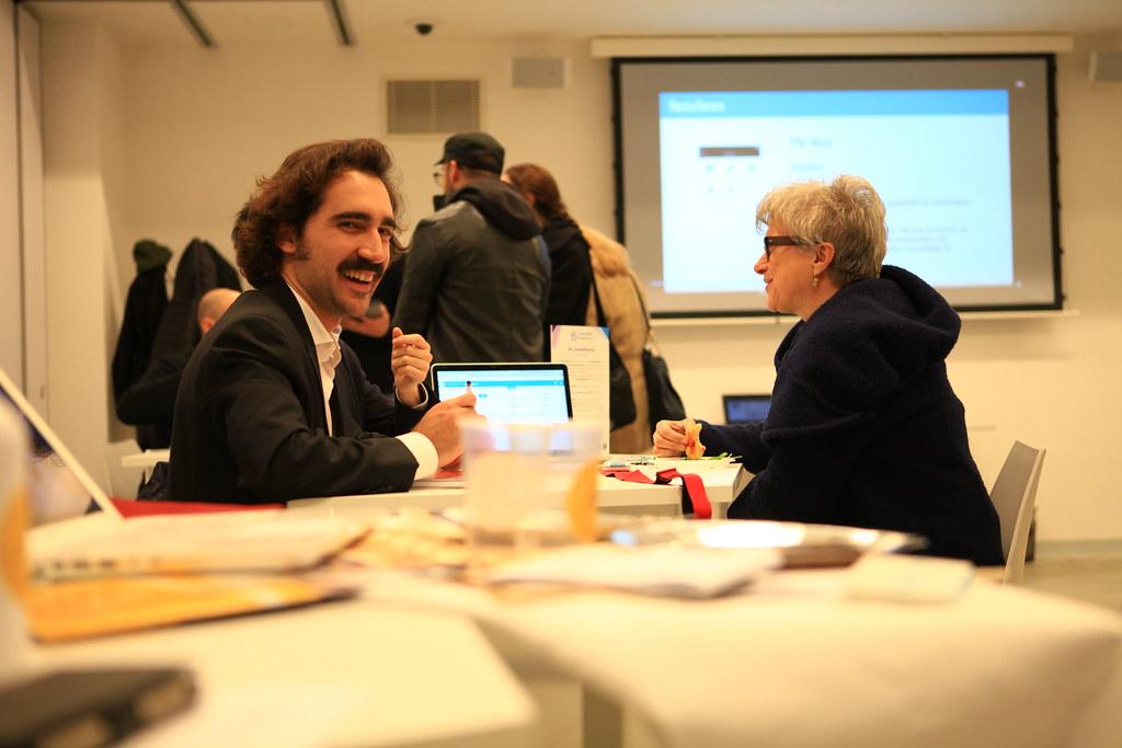 opencare conference 22 novembre