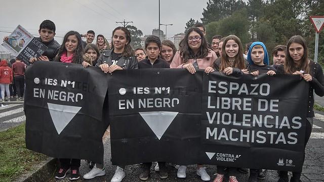 17-18 11 violencia de xenero  (9)
