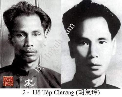 hotapchuong01