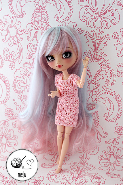 Crochet de Mélu - Preview 2  Dolls Rendez-vous 2018 bas p8 - Page 7 24829069458_014ed8c2bd_z