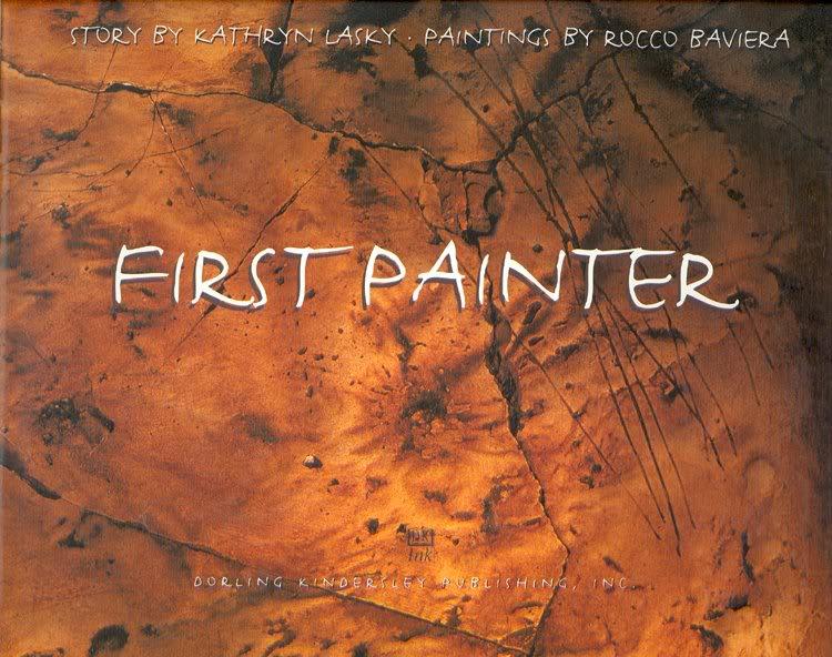 FirstPainter2.jpg_original