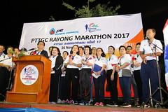 RYmarathon2017_Higlight-65
