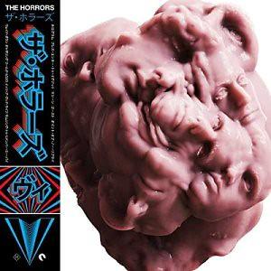 the-horrors-v