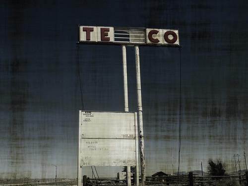 TE__  CO