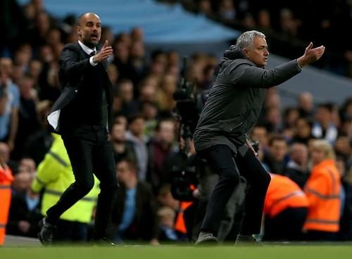http://cafe.beerwah.org/berita-bola-akurat/guardiola-mourinho-adalah-kembaranku/