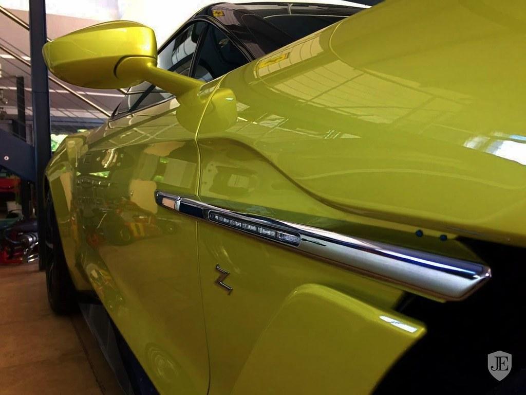 Aston-Martin-Vanquish-Zagato-13