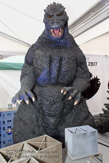 GodzillaF2017-39