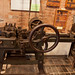 TIMS Mill Tour 2017 UK - Forge Mill Needle Museum-0365
