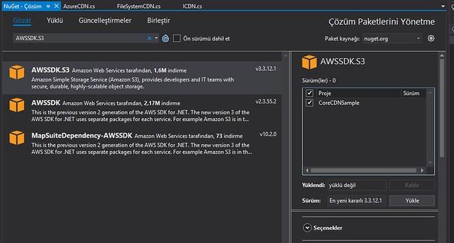 2017-11-12 20_57_41-CoreCDNSample - Microsoft Visual Studio