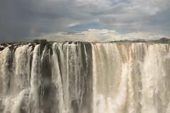 3-Zambia-Vic Falls -6