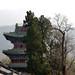 Shaolin_pagoda