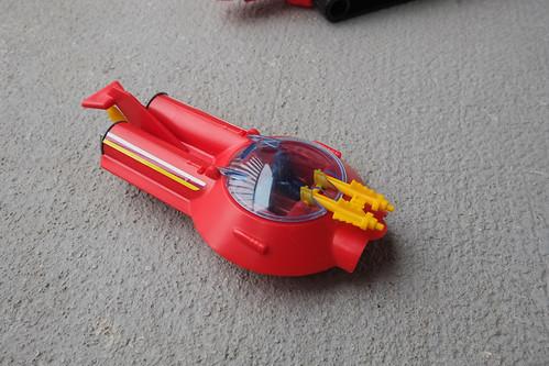 red-venom-29
