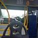 Stagecoach MCSL 80035 DF66 AEC