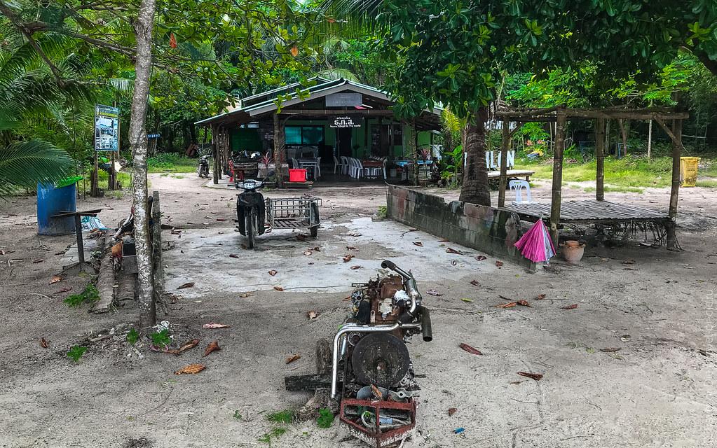 12.11-Ko-Lon-Phuket-iphone-3167