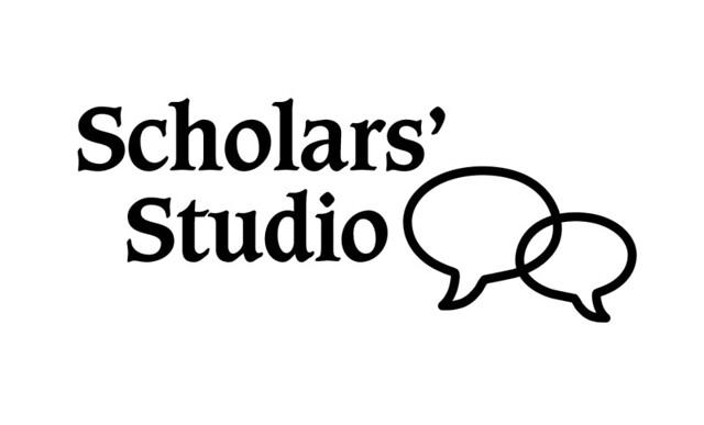 ScholarsStudio-logo-BW