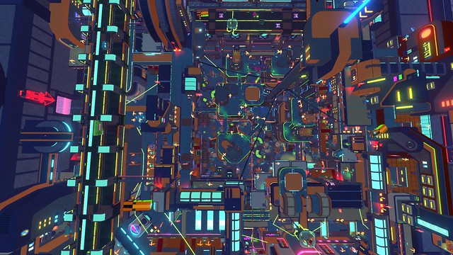 hover city by night_7