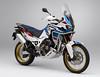 Honda CRF 1000 L AFRICA TWIN Adventure Sports 2018 - 1