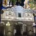 Templo del Espíritu Santo por takashi_matsumura