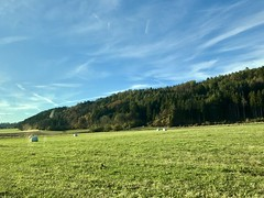 austria carinthia europa europe kärnten oesterreich österreich