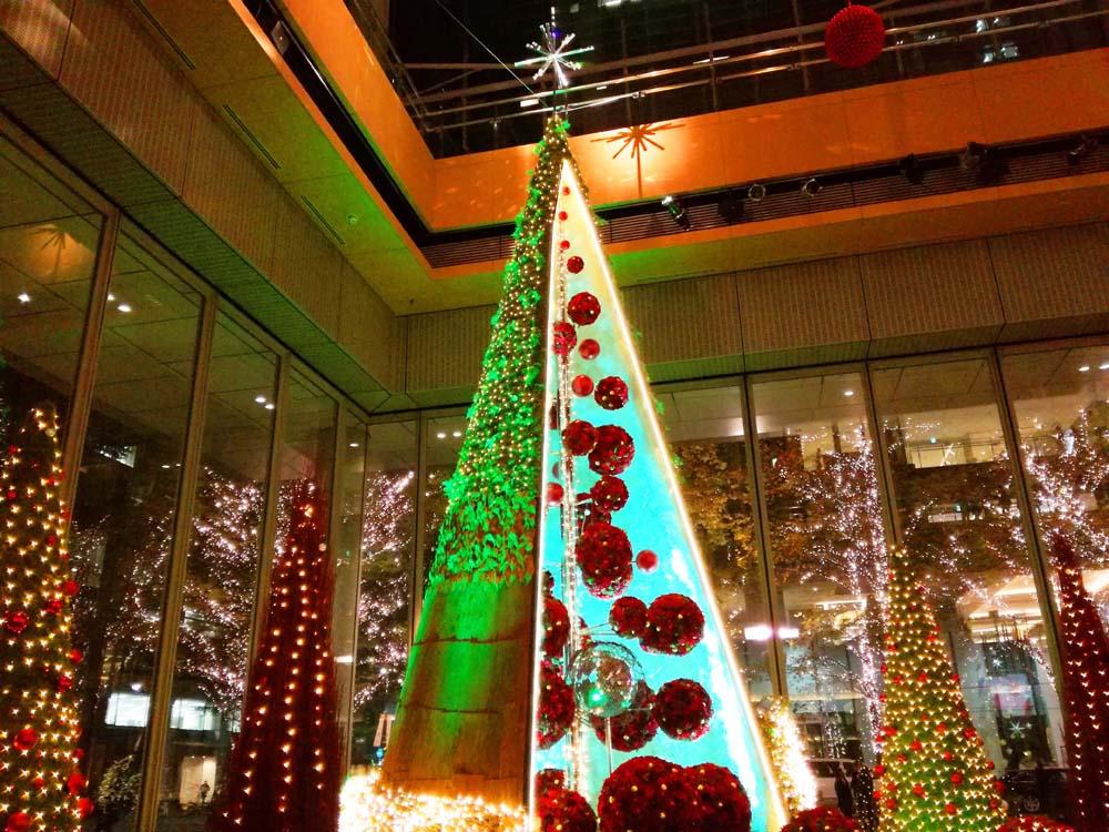 toomilog-Marunouchi_Bright_Christmas_2017_011