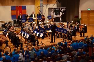 Solna Brass - Galakonserten