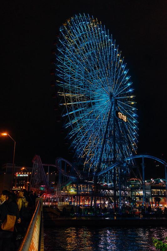 Yokohama_Akarenga_01