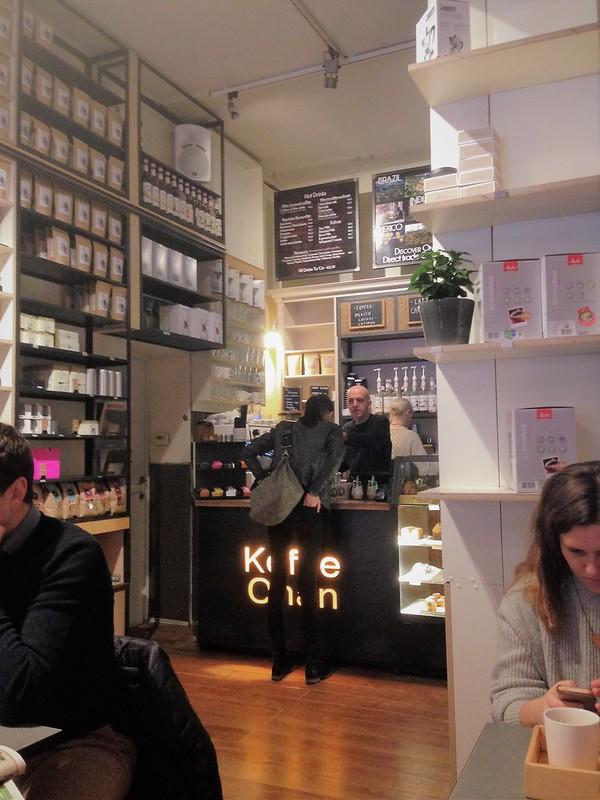 Koffie Onan koffie onan, café con encanto - 37697953535 c3ca86c0ed c - Koffie Onan, café con encanto