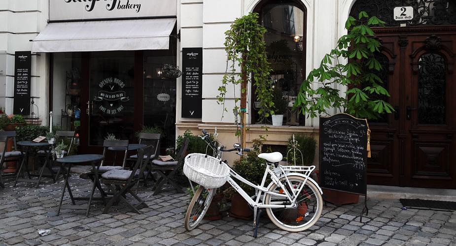 Ontdek Wenen Altstadt in één dag | Mooistestedentrips.nl