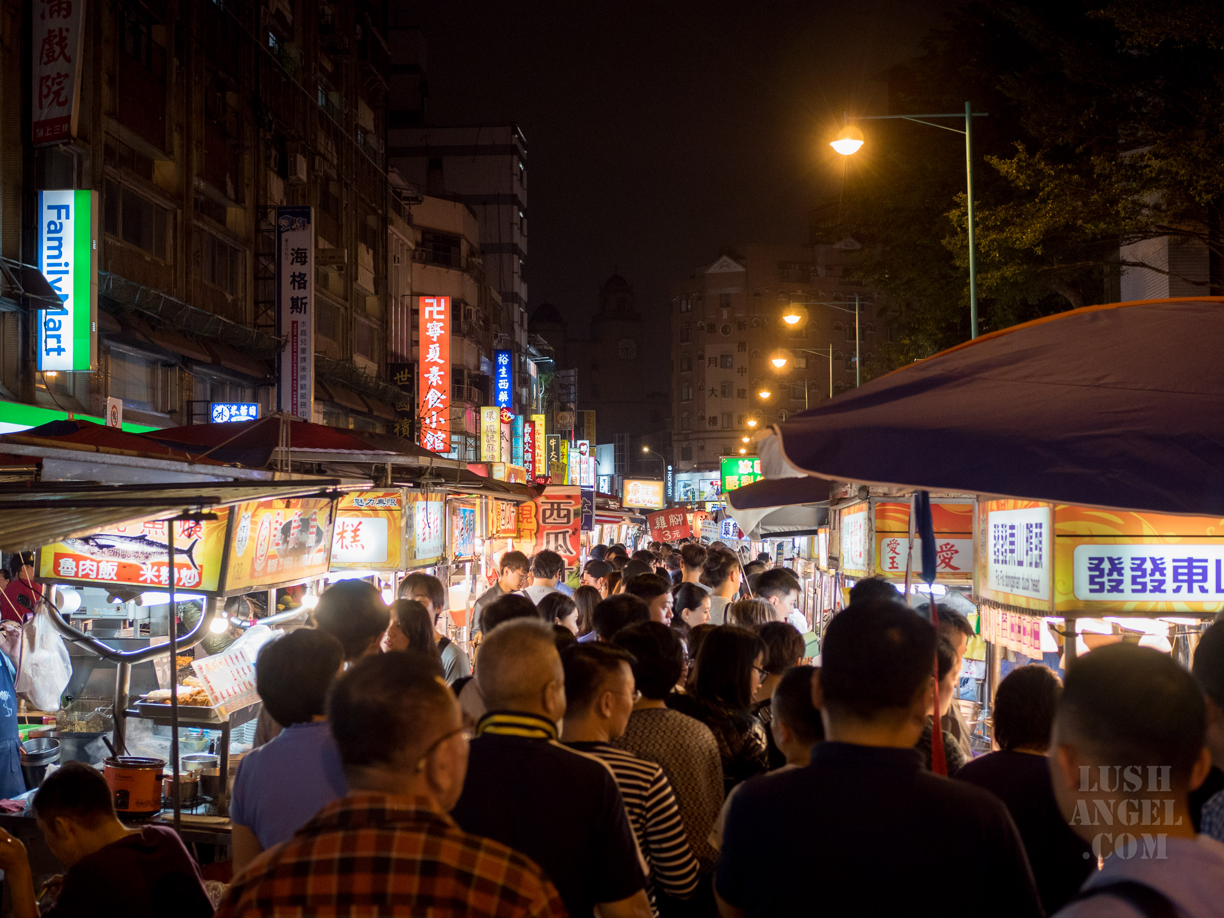 taipei-night-food-market
