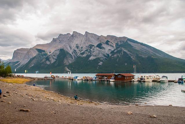2017 08 - Canada - Banff and Jasper-32.jpg