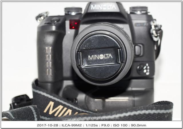 _DSC2629, Sony ILCA-99M2, Tamron SP AF 90mm F2.8 Di Macro