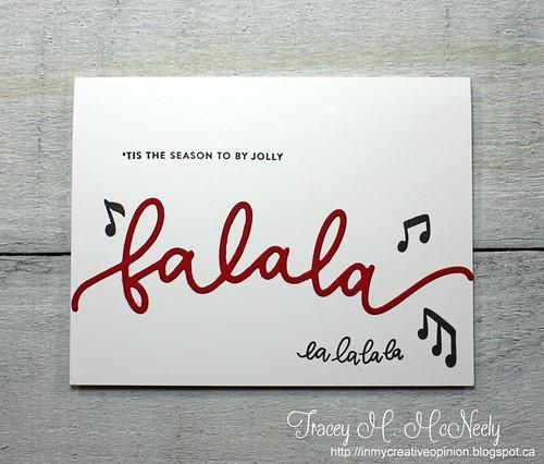 tracey_falala