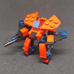 Snapdragon V