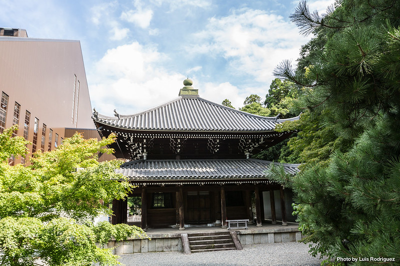Chion-in-82