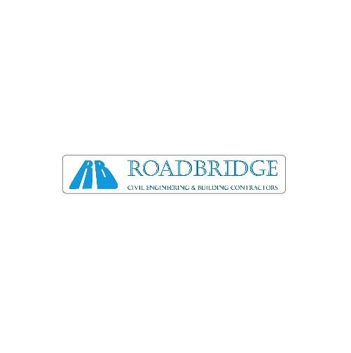 Roadbridge Logo
