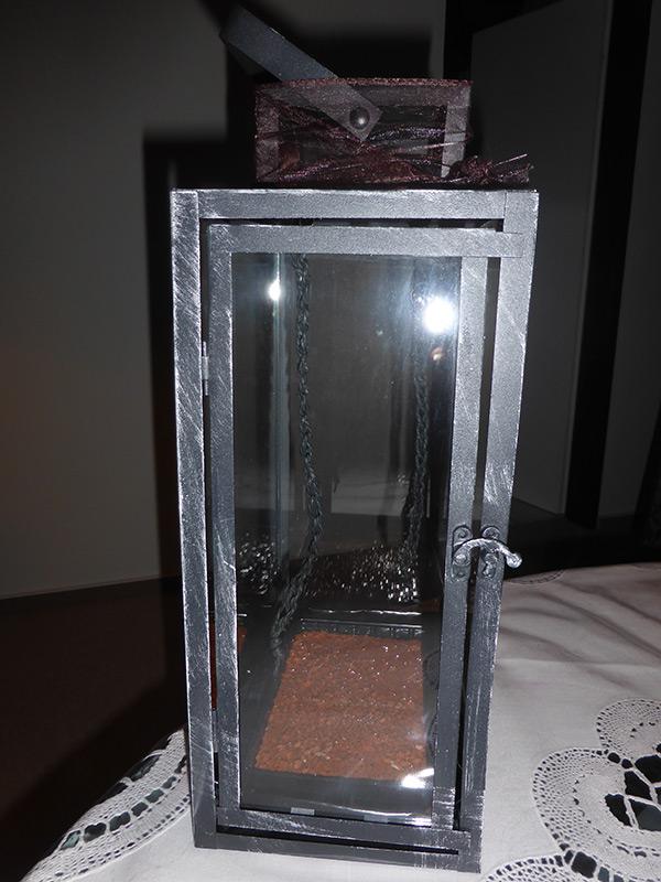 Minimalistisches Miniterrarium 37939396804_39de9ab345_o
