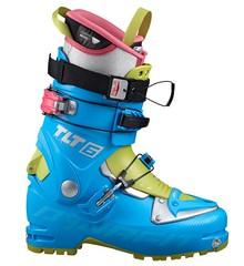 Skialpové dámské boty Dynafit TLT 6 - titulní fotka