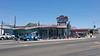 Mr. D'z Route 66 Diner in Kingman, AZ by sanfrancisco2005