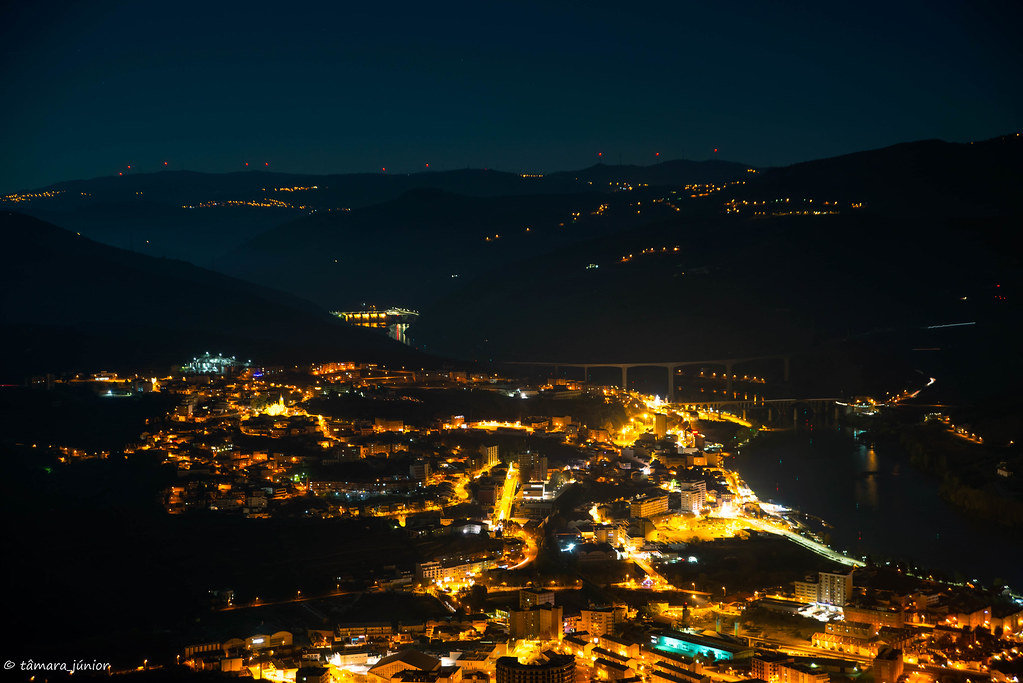 27.- 2017.- Pelo Douro no outono II (115)
