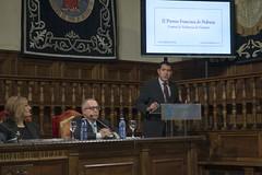Premio Francisca de Pedraza005