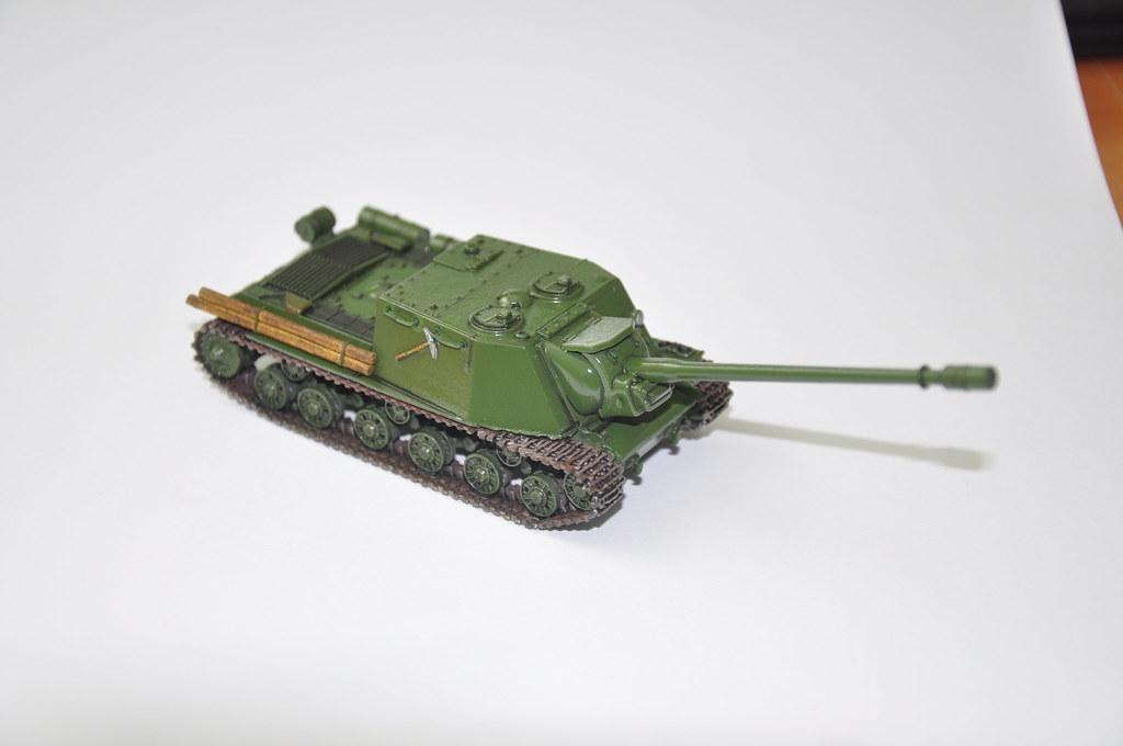 ISU 152 Review (1)