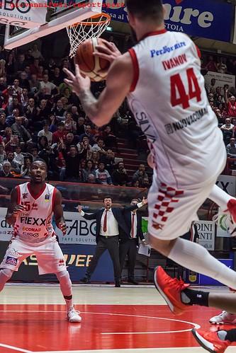PTbasket2000Pesaro (32)