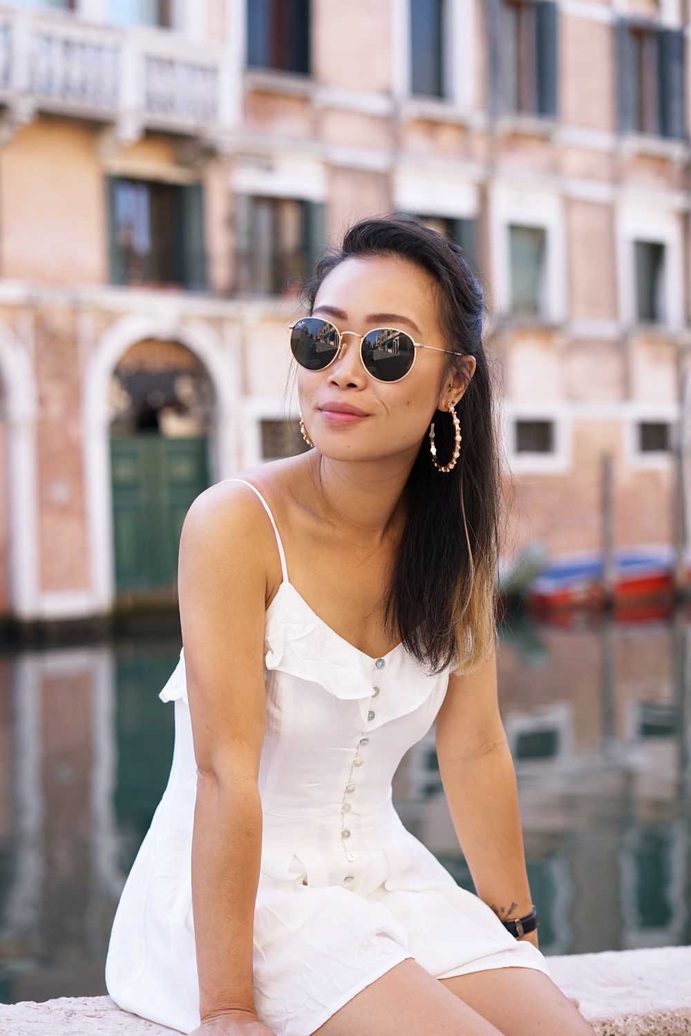 03venice-canal-italy-travel-ootd
