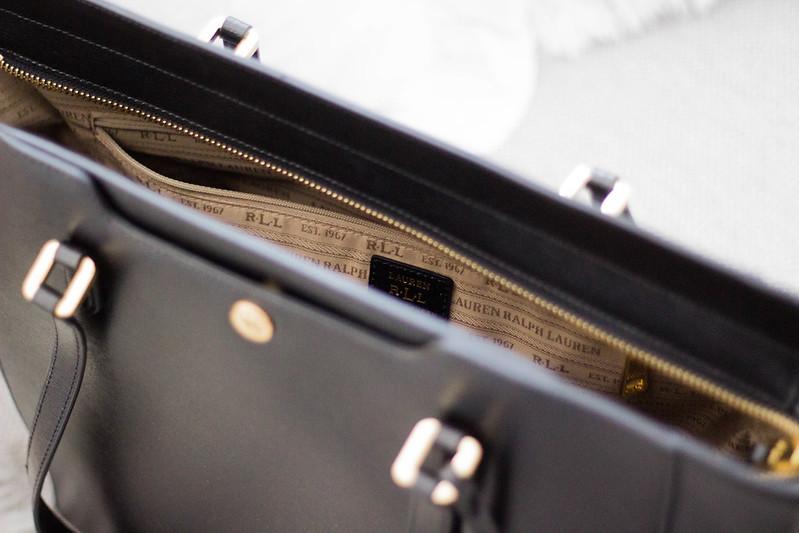 iso musta laukku blogi_