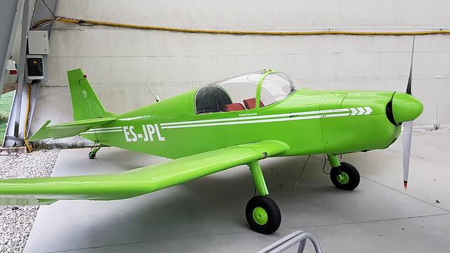 ES-JPL