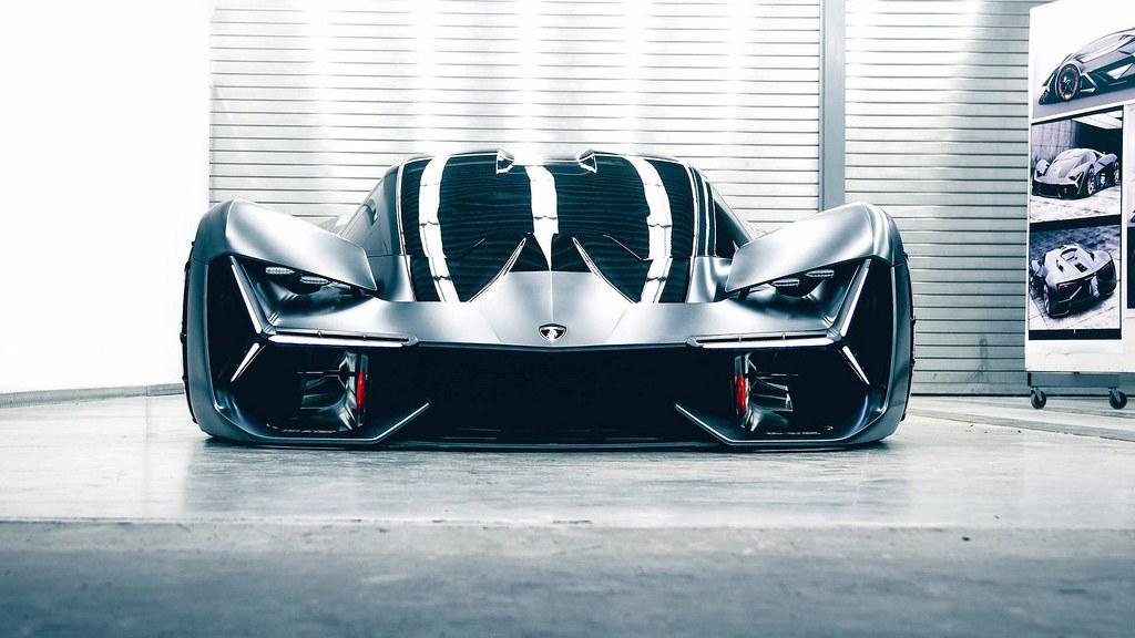 Lamborghini-Terzo-Millennio-concept (5)