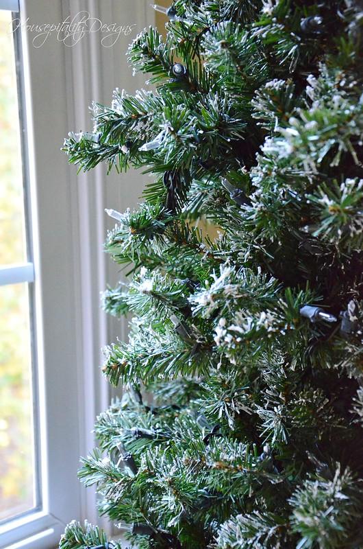 Flocked Tree-Housepitality Designs-2