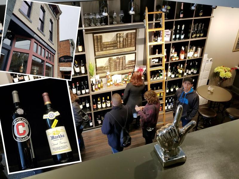 fitzgerald-wine-bar