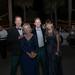 Historic Savannah Foundation Gala 2017-129